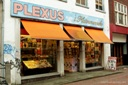 Plexus-Records-Delft
