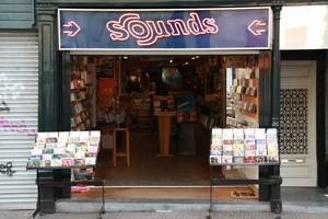 Sounds Delft