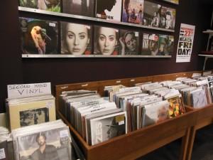 VinylbakkenVanderveen