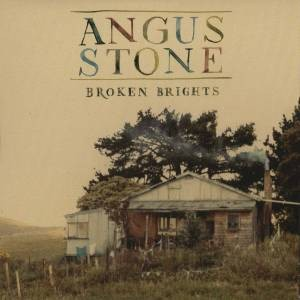 angus-stone-broken-brights-2012