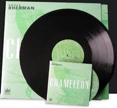 bherman