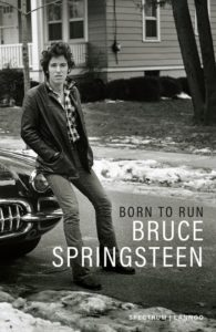bruce-born-to-run