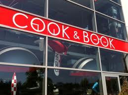 cookandbook