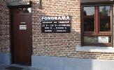 fonorama