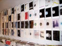 k-records