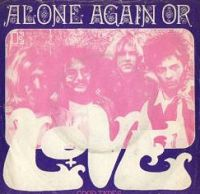 love-alone_again_or_s