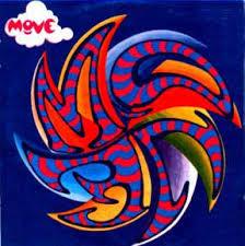move-lp