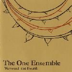 one ensemble