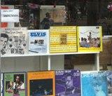 recordsandbooks