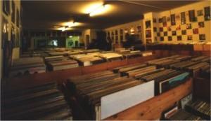 vinylarchief