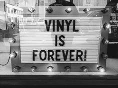 vinylisforever2