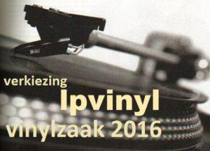 vinylzaak2016
